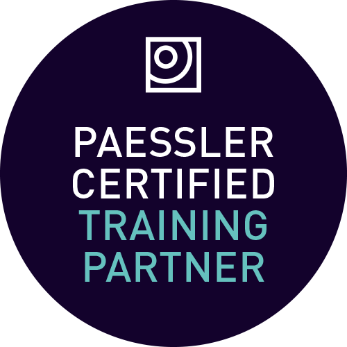 PRTG Certified Training Partner